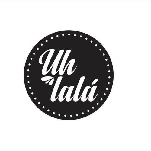 Uhlala Cafe Concert - Asociación Cultural