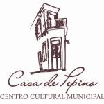 Centro Cultural Casa de Pepino