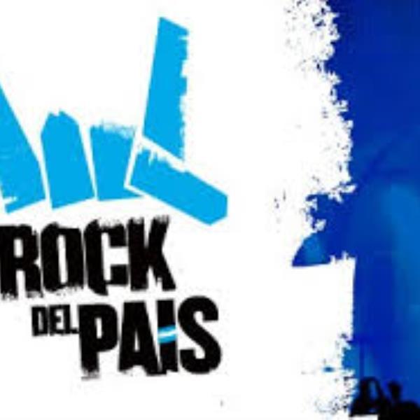 Rock del País