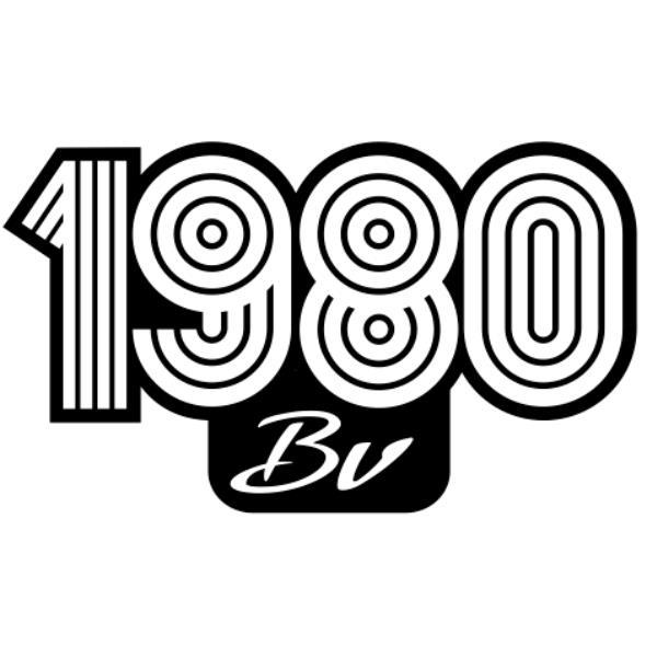 1980 Bar