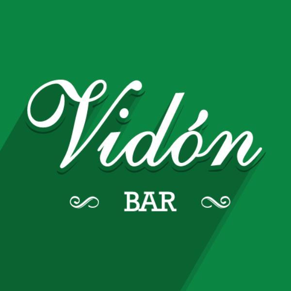 Vidon Bar