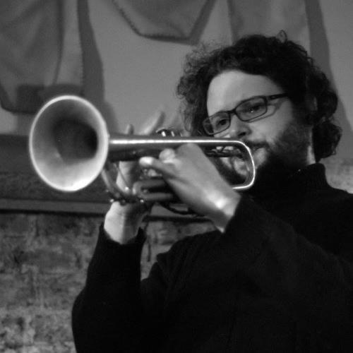 Renato Borghi Cuartet, Jazzuela y Collegium Big Band.