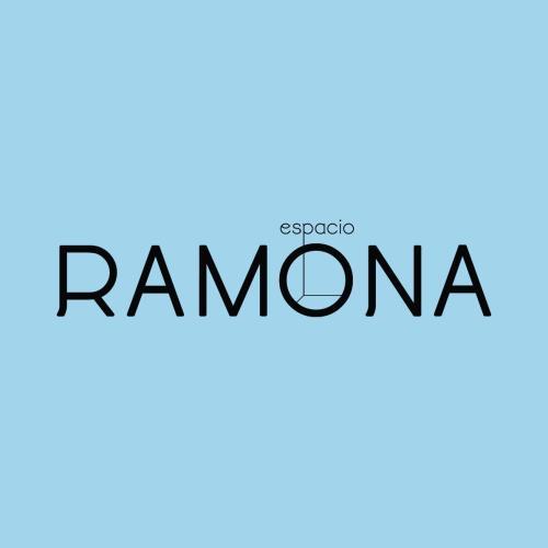 Espacio Ramona