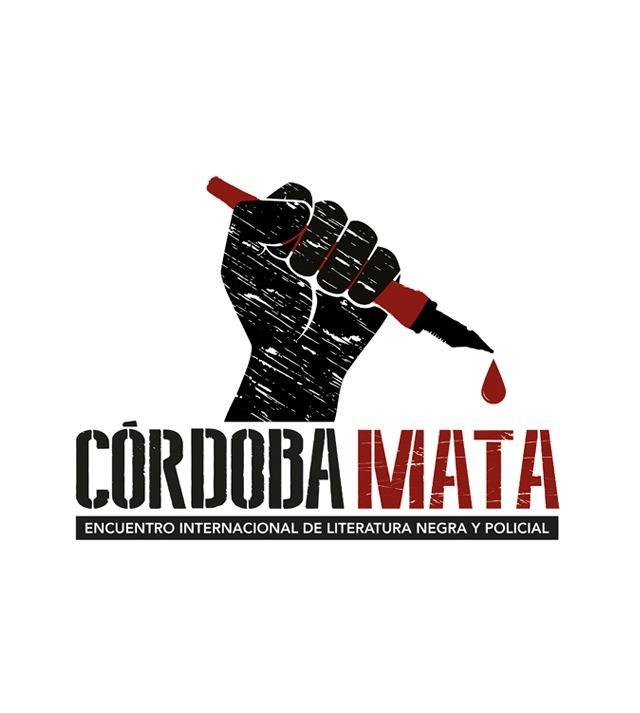Presentación del Premio Novela Cba Mata (2018), La decapitada, de Gabriela Mársico.