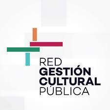 Mostreco: Recital Poético por la Municipalidad de Los Reartes