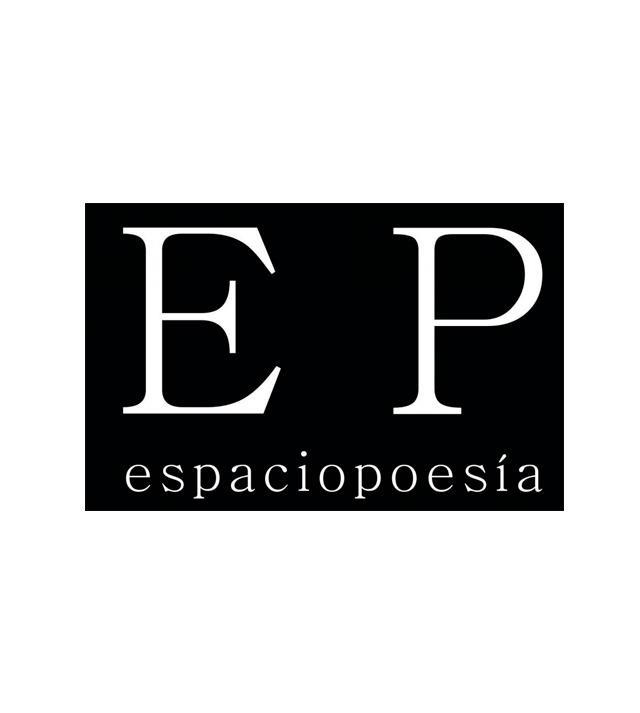 Presentación y Apertura de la nueva edición del Espacio Poesía Feria del libro Córdoba, 2019.