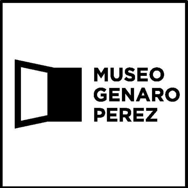 Museo Municipal de Bellas Artes Genaro Pérez