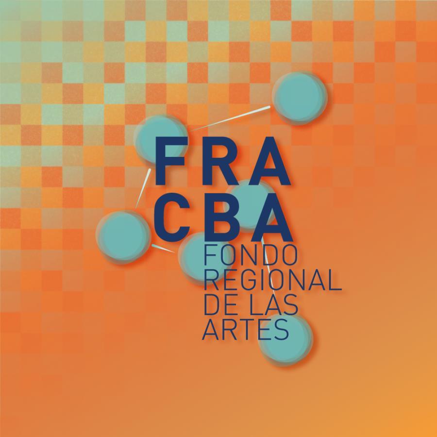 CHARLA INFORMATIVA FONDO REGIONAL DE LAS ARTES CÓRDOBA | BECAS DE CREACIÓN Y BECAS DE FORMACIÓN