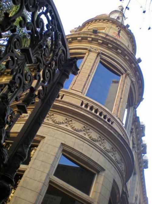 Muestra permanente Museo Genaro Pérez