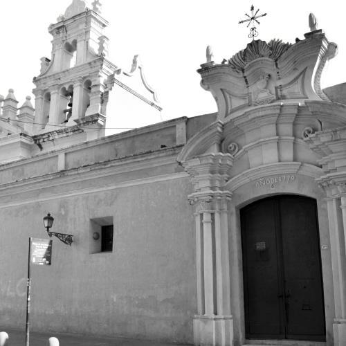 Celebración 50º Aniversario Museo de Arte Religioso Juan de Tejeda