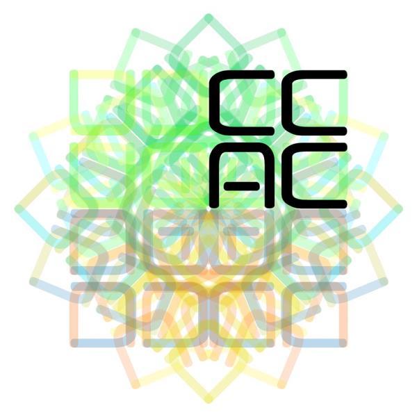 Centro  Cultural  Alta Córdoba