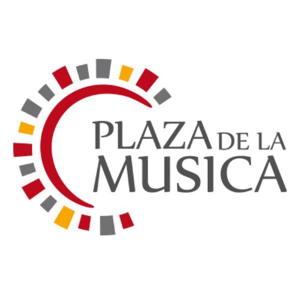 Plaza de la Música