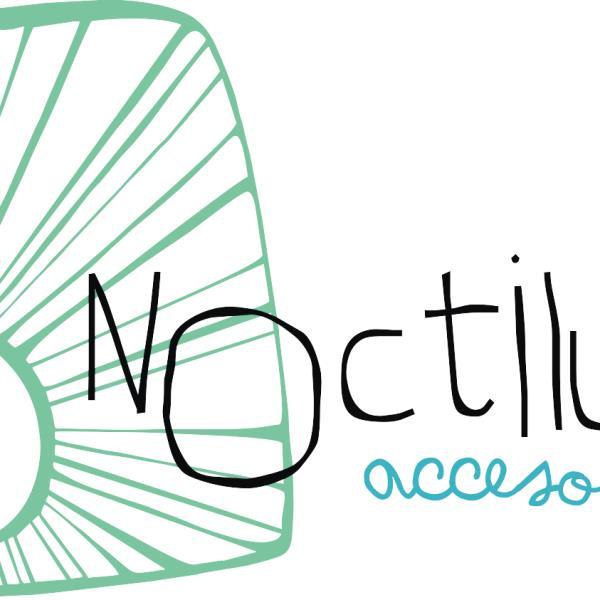 Noctilucas accesorios