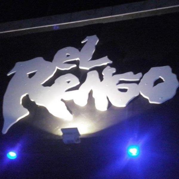 El Rengo Bar