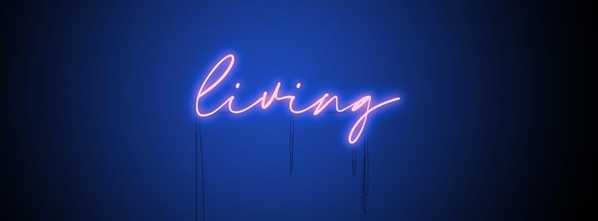 Living, nuevas muestras en el MUMU