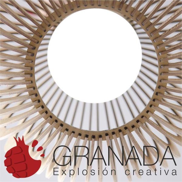 Estudio Granada