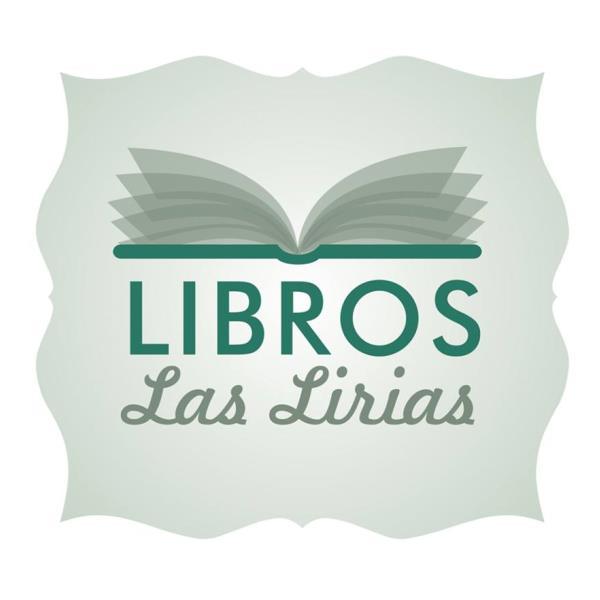 Las Lirias Libros