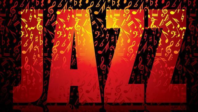 Feliz Jazz