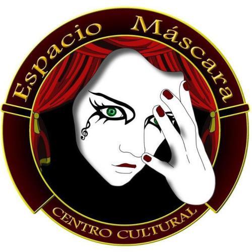 Espacio Máscara Córdoba