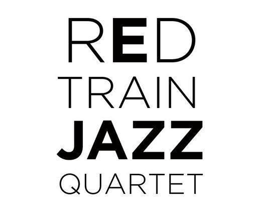 Red Train Jazz Quartet en La Recova de La Cañada