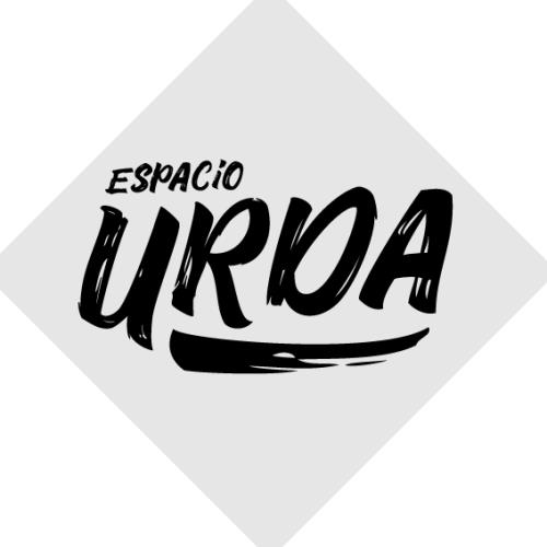 Espacio Urda Córdoba