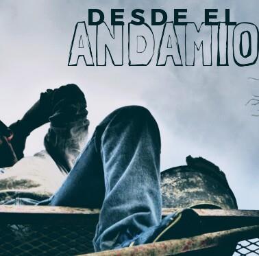 Desde el Andamio de Carlos Alsina