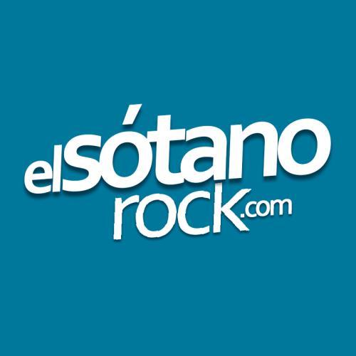 El Sotano Rock