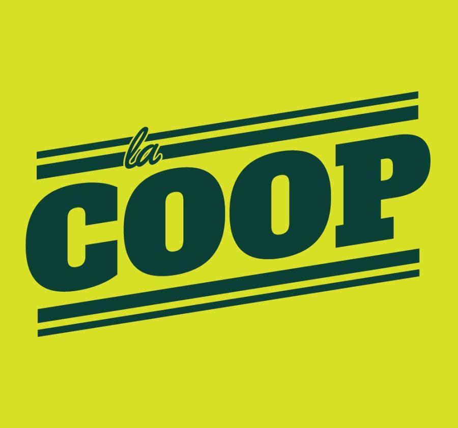 La COOP