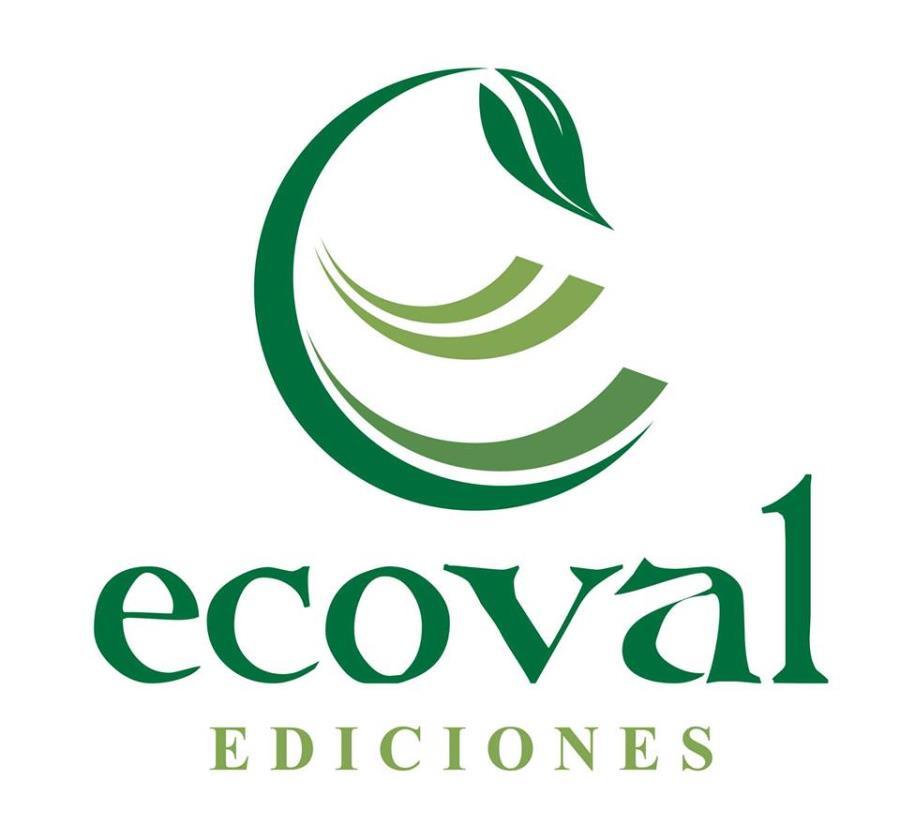 ECOVAL EDICIONES