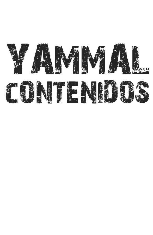 YAMMAL