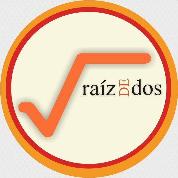 RAÍZ DE DOS / NUEVOS EDITORES