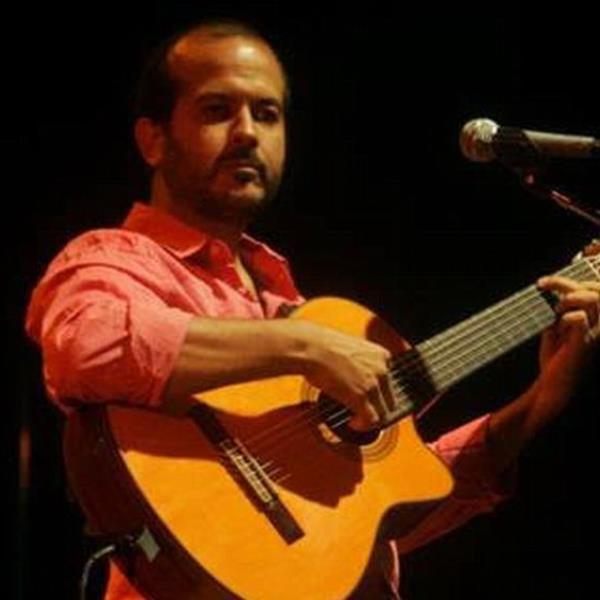 Mariano Clavijo
