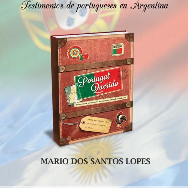 10 DE JUNIO DIA DE PORTUGAL