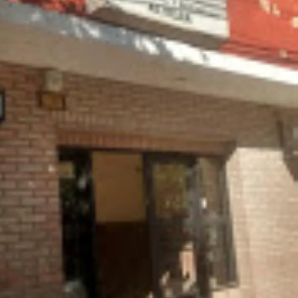 Club Social y Deportivo Alvear