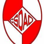 Club social y deportivo Agua de Oro
