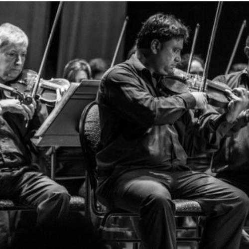 La Orquesta Sinfónica Provincial comienza su temporada 2019