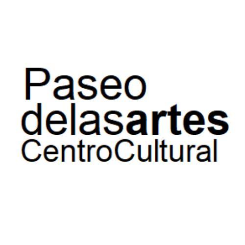 Centro Cultural Paseo de las Artes