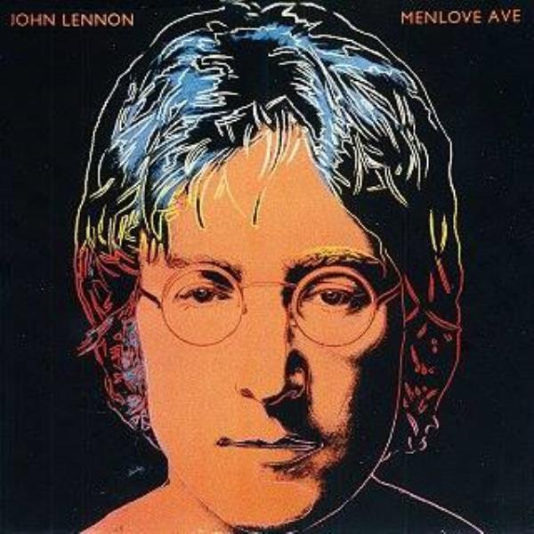 Lennon Disco