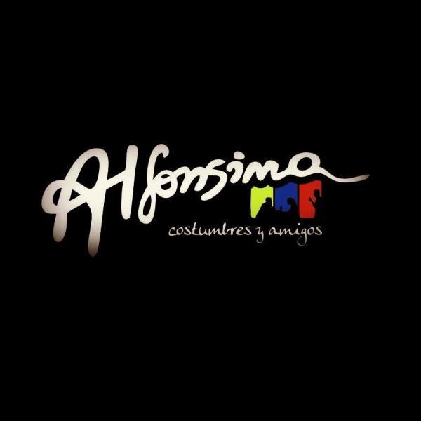 Alfonsina - Duarte Quirós