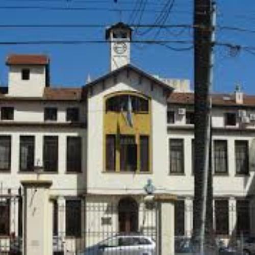 """Hospital de Niños """"R. Gutiérrez"""""""