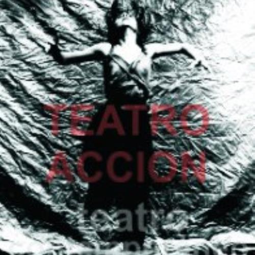 Teatro Accion