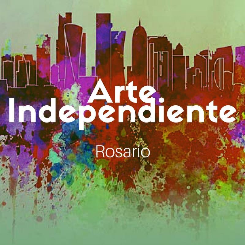 Arte Independiente Rosario
