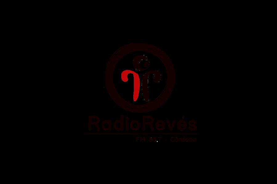 Radio Revès - Prensa
