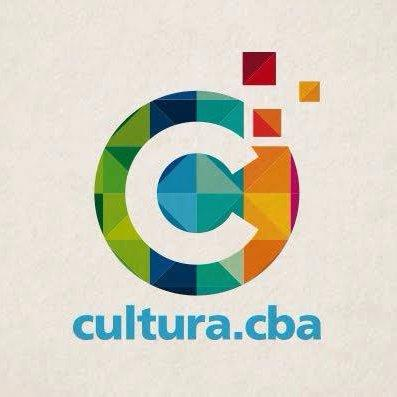 cultura.cba