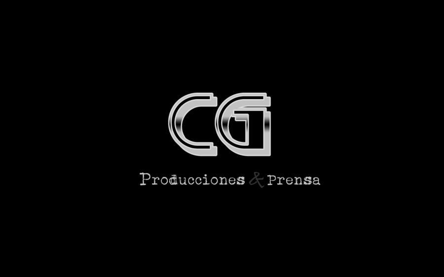 CG Producciones&Prensa