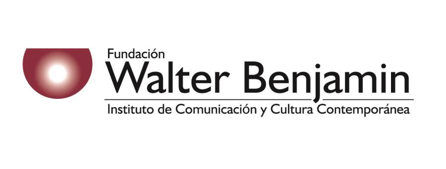 Instituto Walter Benjamin