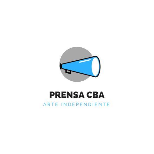 PrensaCBA