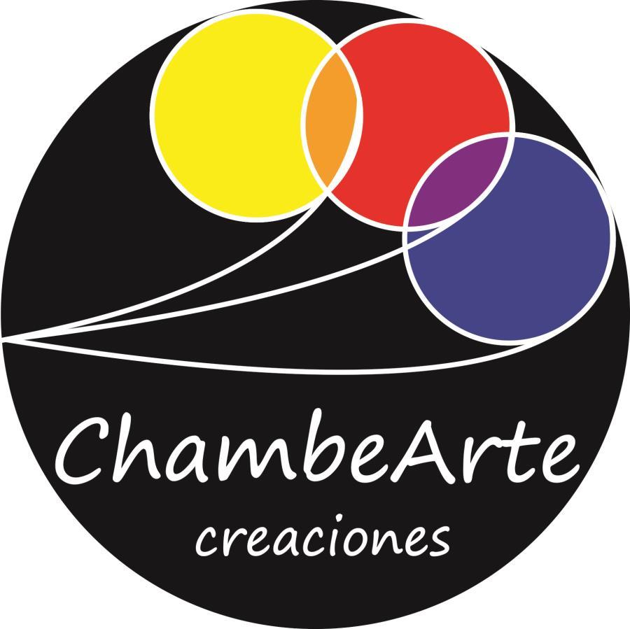Chambearte Creaciones
