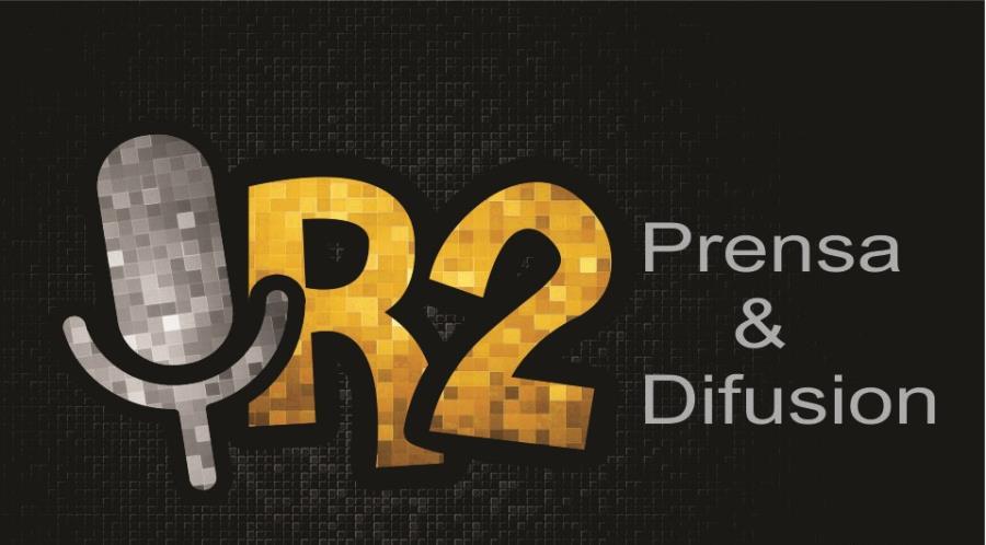 R2 prensa y comunicacion