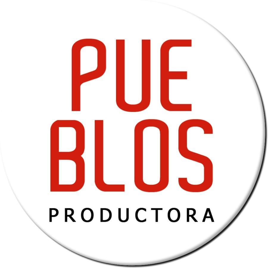 Productora Pueblos